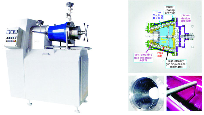GWZ高粘度内冷却卧式锥形珠磨机1.jpg